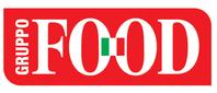 Logo Gruppo Food