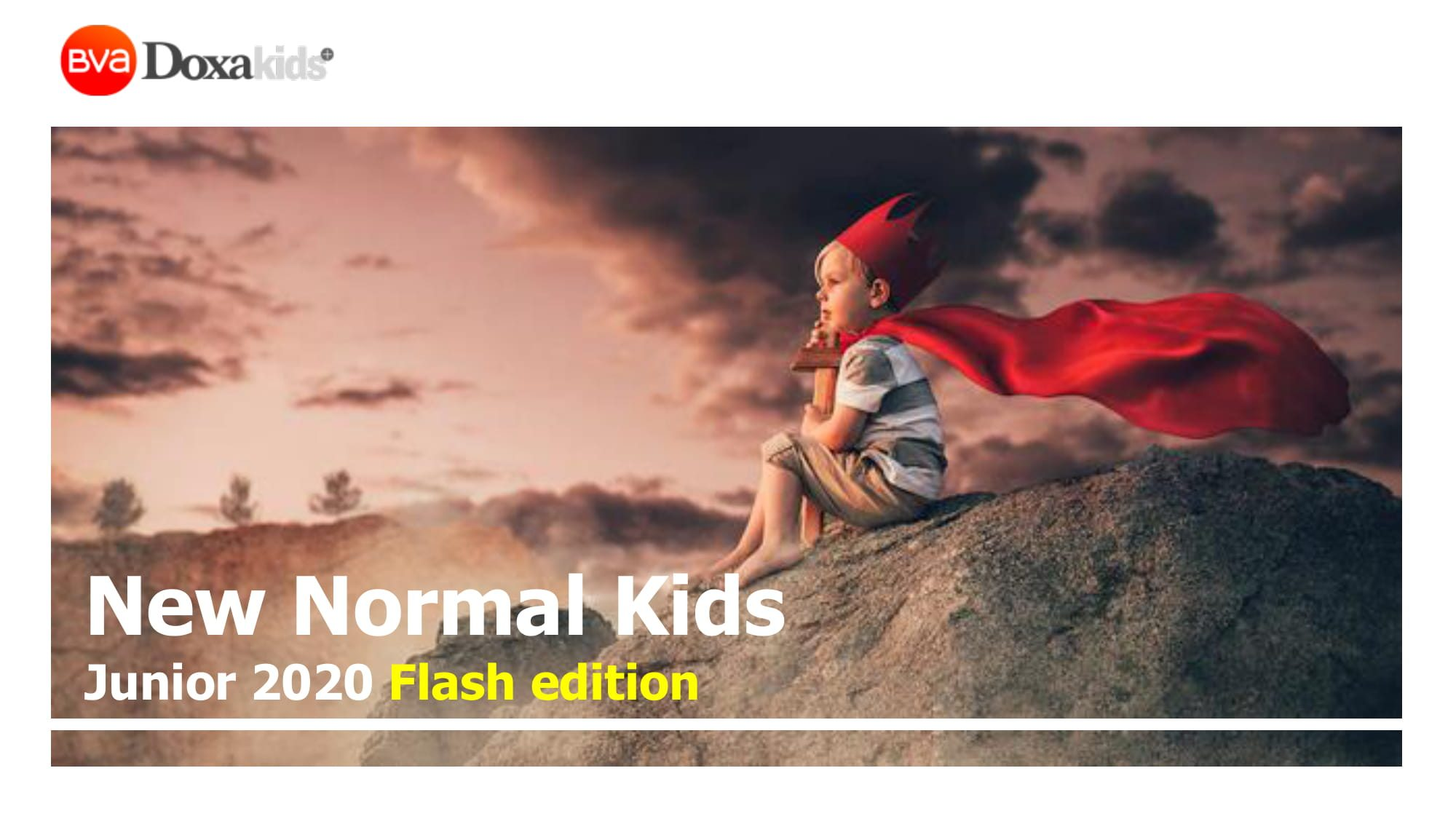 New Normal Kids 04sett 01