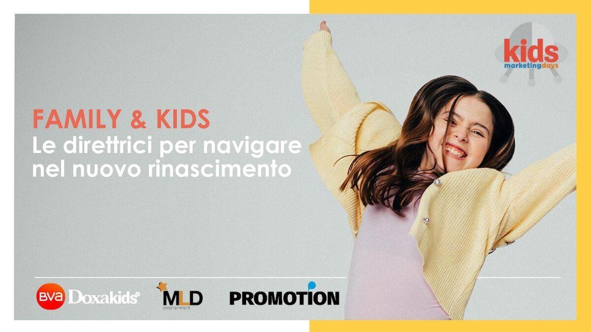 New Normal Kids Trend Fin Kmd 0001