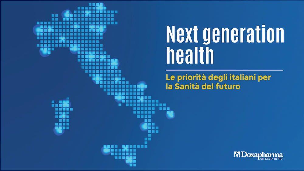 Next Generation Health Doxapharma 2020 11 26 01