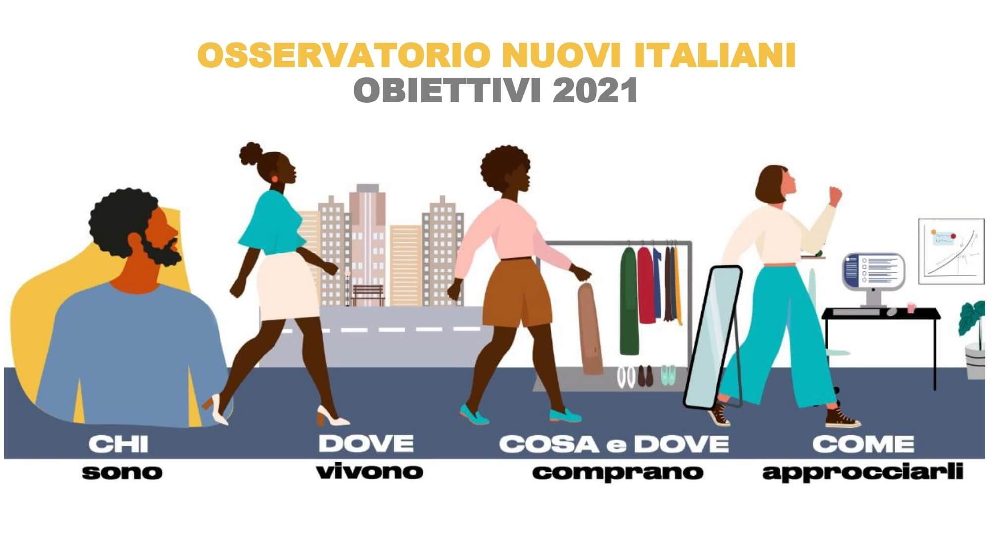 Osservatorio Nuovi Italiani 2021 02