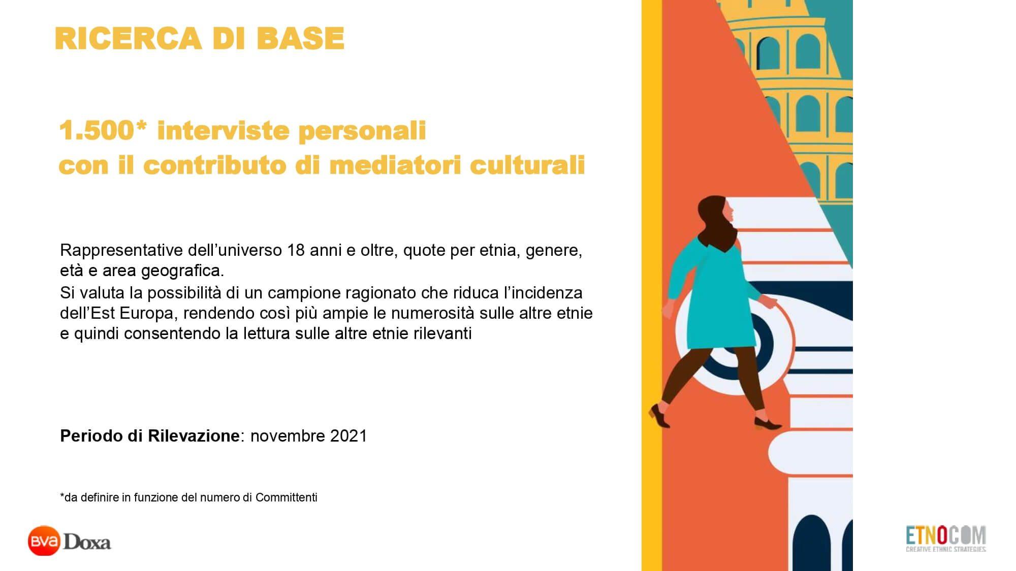 Osservatorio Nuovi Italiani 2021 04