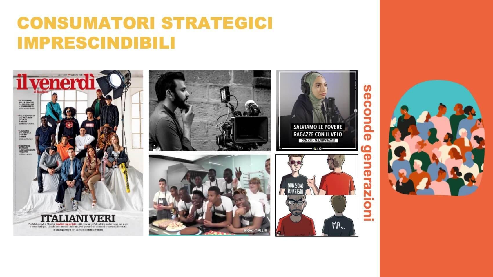 Osservatorio Nuovi Italiani 2021 07