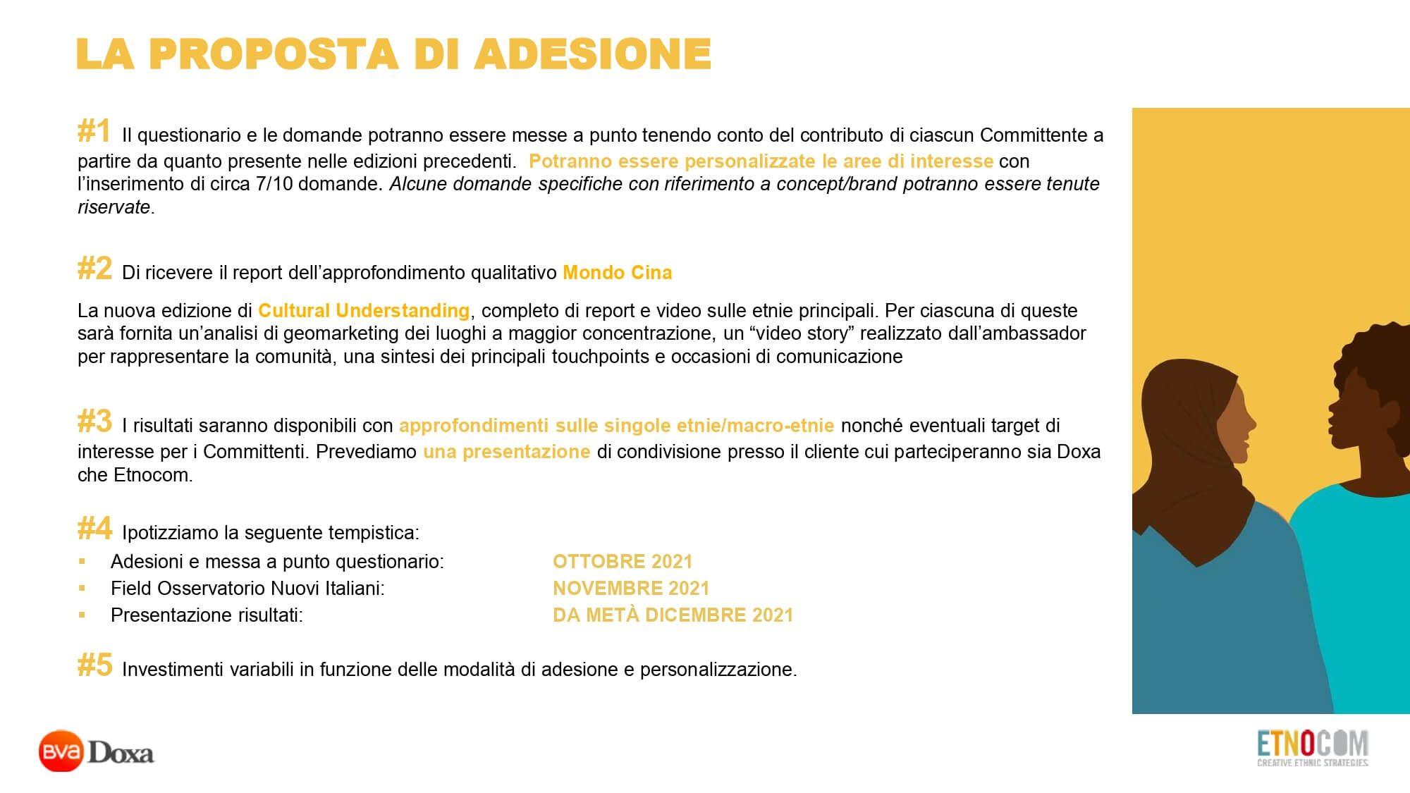 Osservatorio Nuovi Italiani 2021 09