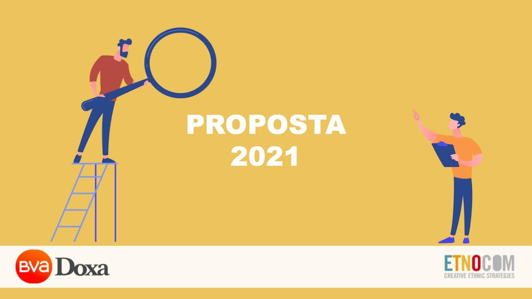 Osservatorio Nuovi Italiani 2021 11