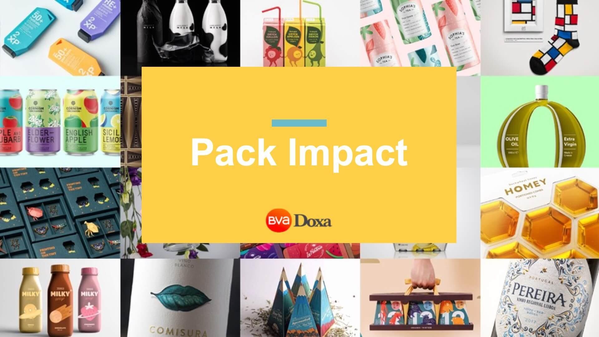 Pack Impact 01