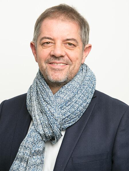 Pascal Gaudin 079