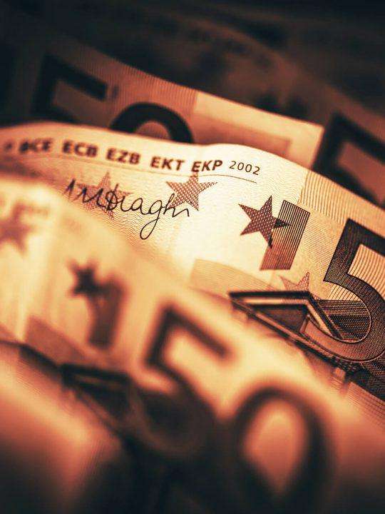 Prestiti, 800 milioni al mese ad amici e parenti