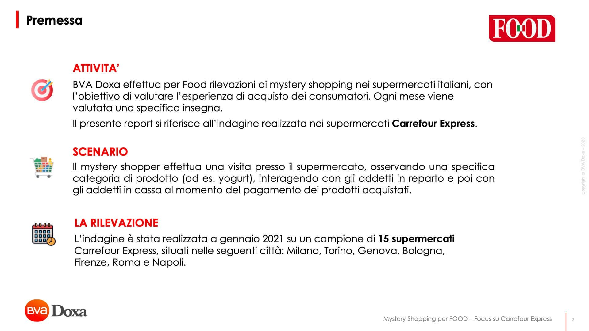 Report Food Carrefour 02