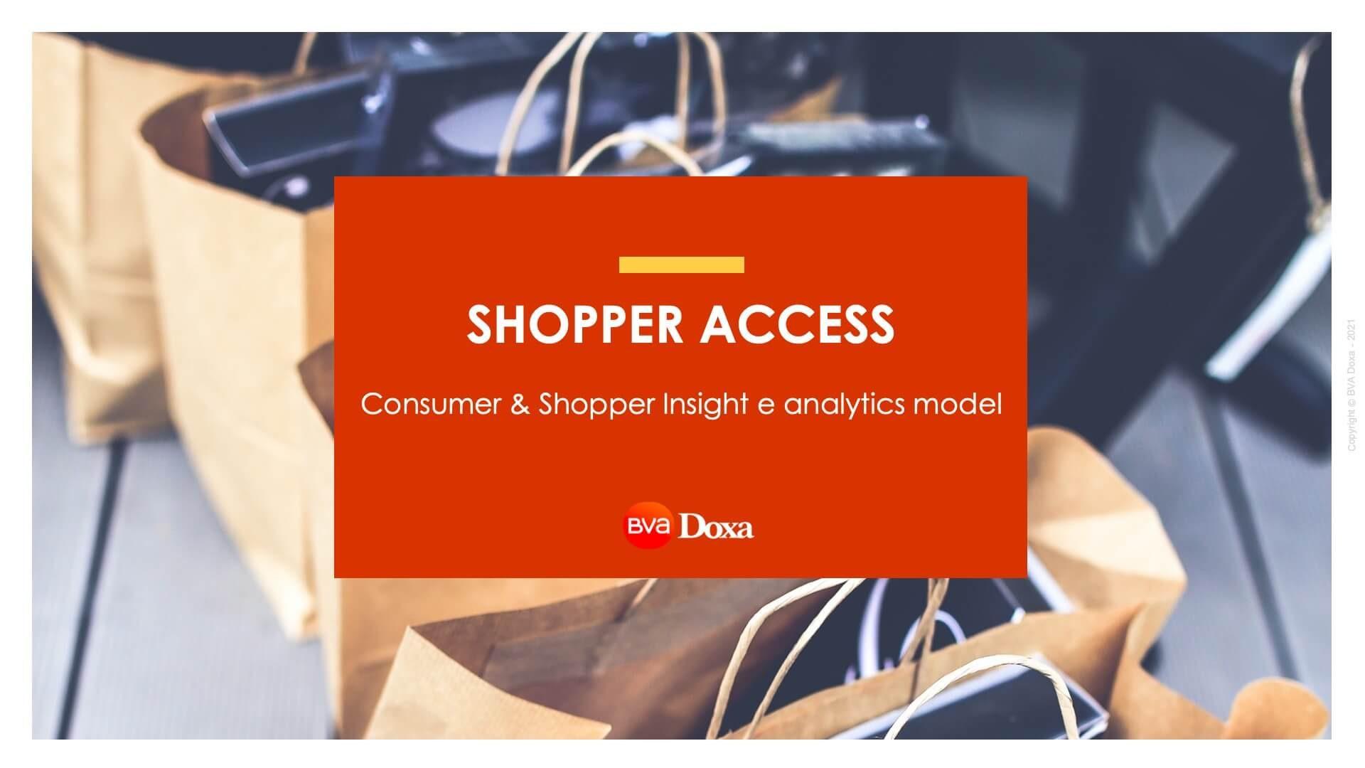 Shopper Access 01