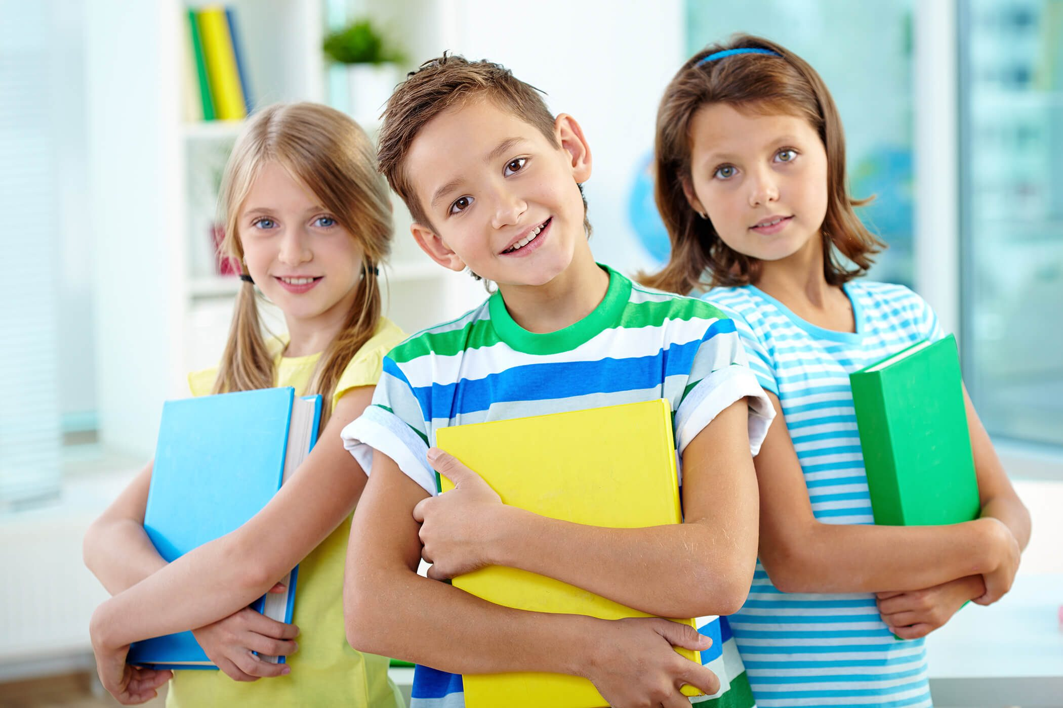School, control over <br>(parents') money
