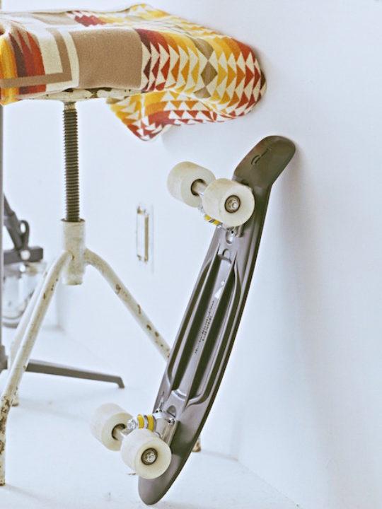 Second Hand Economy: il 44% degli italiani ama gli oggetti usati