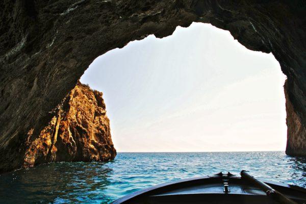 Vacanze italiane… al palo!