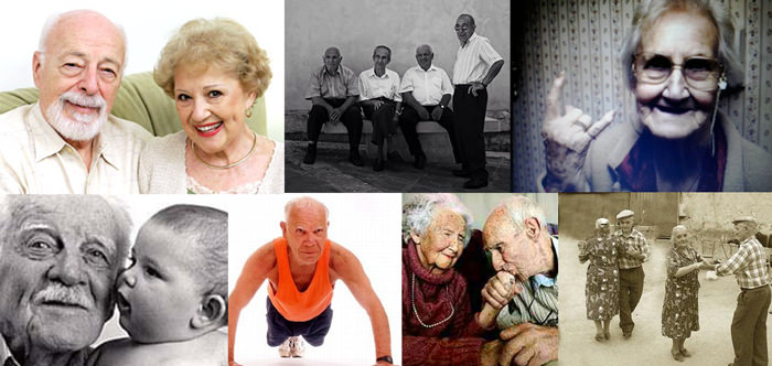 anziani doxa roamler 3