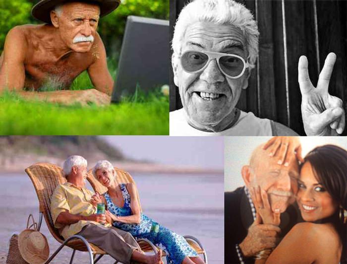 anziani doxa roamler 4