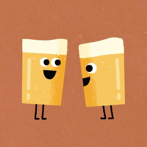 Food Insider, tante promo ma poca fantasia nella birra