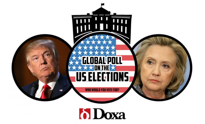 clinton-trump-2016-doxa-win-gallup