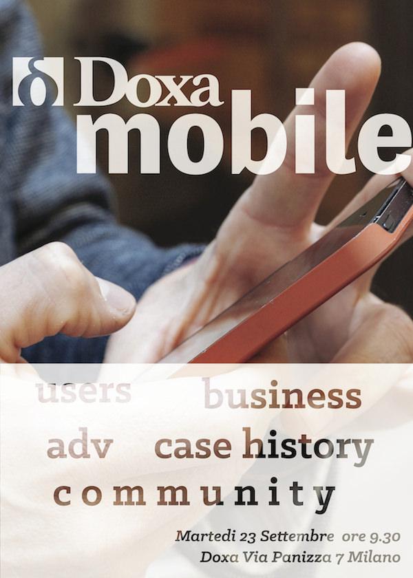 doxa mobile 23.9