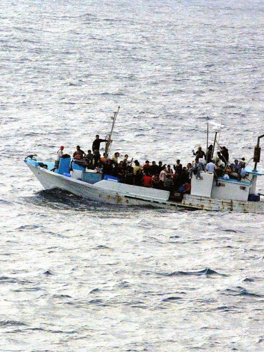 Focus sull'immigrazione, tra timori e spirito d'accoglienza