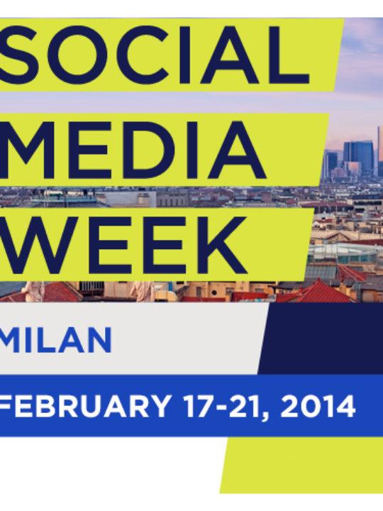 Digital e mercati esteri: un'opportunità per le aziende italiane