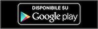 google play roamler