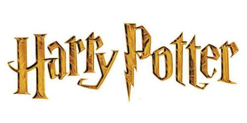 L'eredità di Harry Potter, un classico che fa crescere i lettori