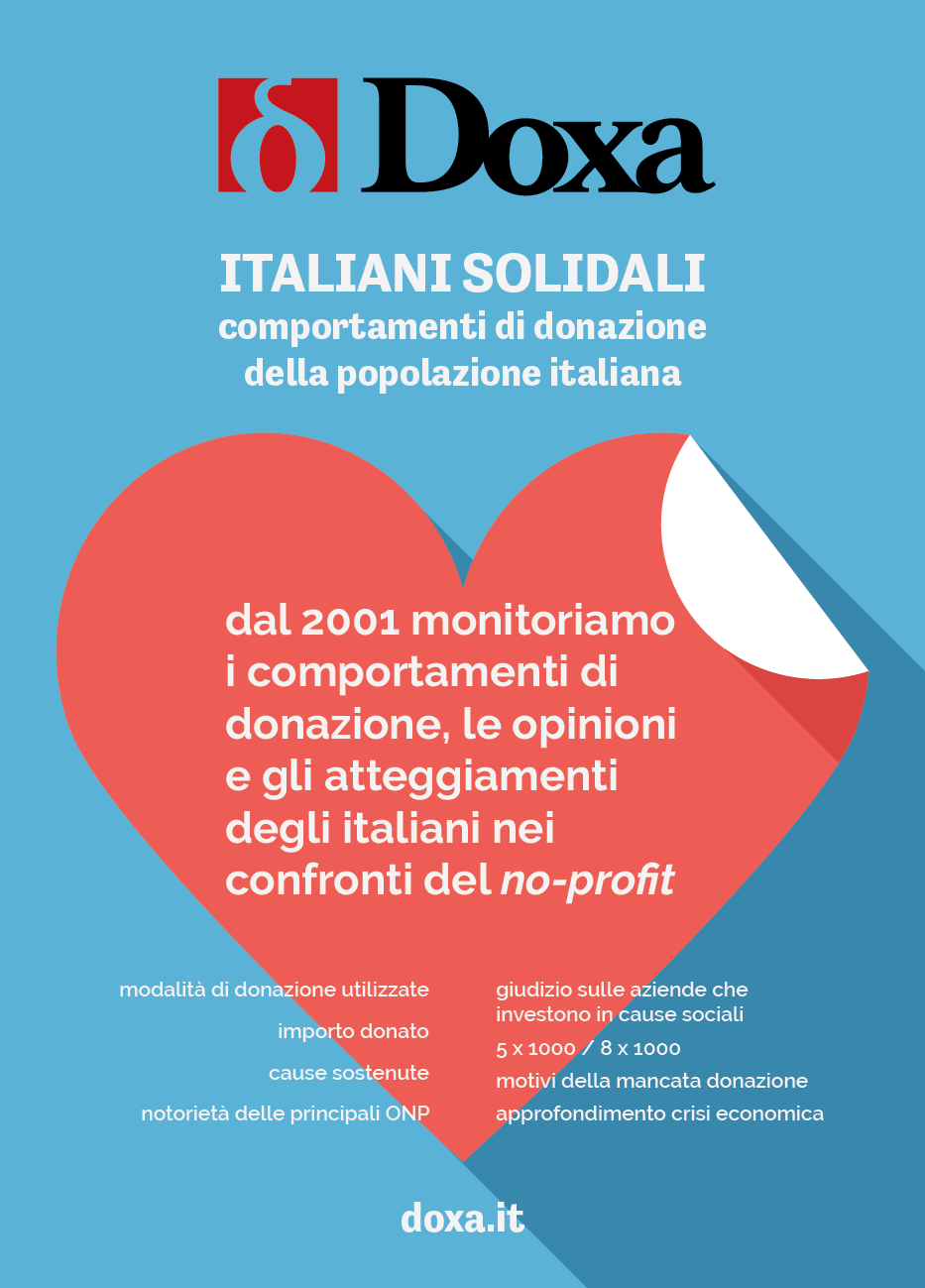 italiani solidali-01