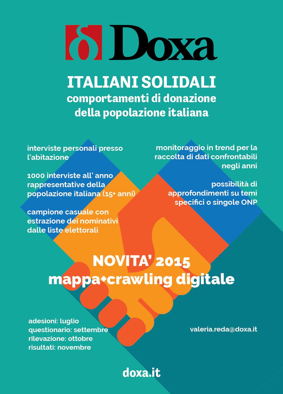 italiani solidali-02
