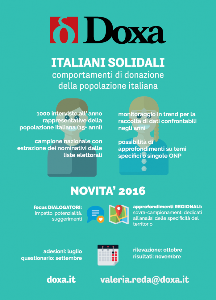 italiani solidali 2016 outline-02
