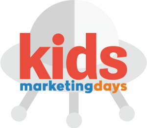 kids-marketing-days-logo