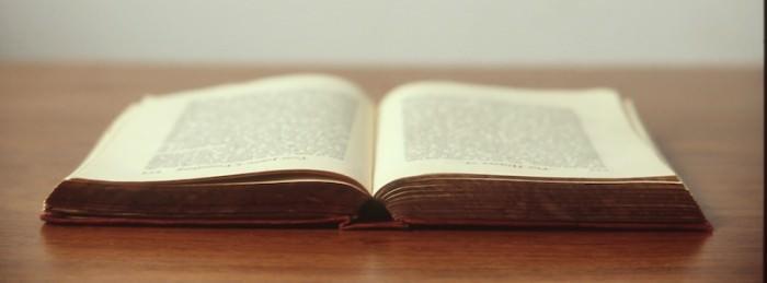 libri-di-carta-o-digitali-roamler-doxa
