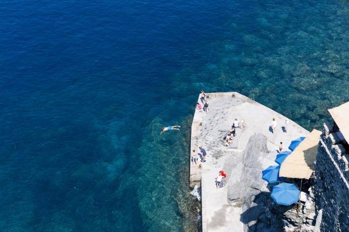 osservatorio-vacanze-italiani-2015-doxa-europcar