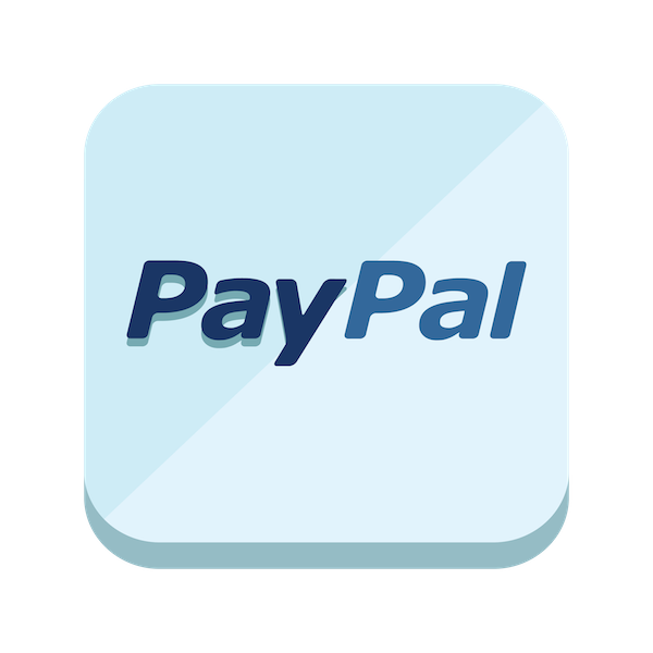 paypal-02