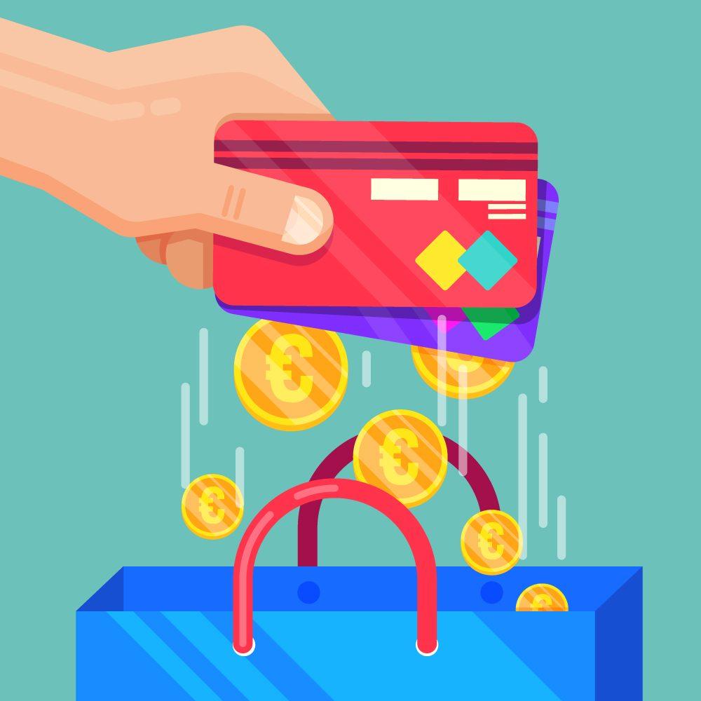 Indagine sul risparmio e sulle scelte finanziarie degli italiani 2017