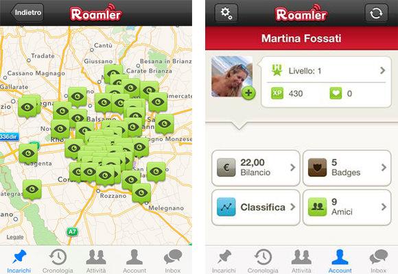 roamler-app-doxa