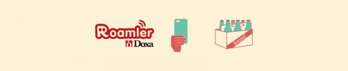 roamler-youtube