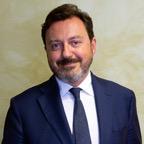 Simone Pizzoglio