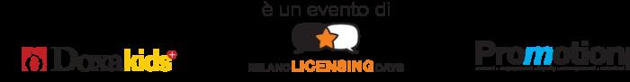 sponsor-2edizione